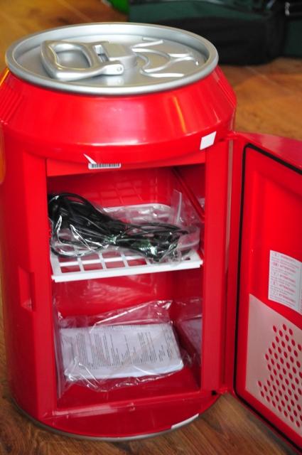 Coca Cola Mini Kühlschrank Pictures to pin on Pinterest ~ Kühlschrank Mini