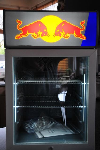 Bull Mini Kühlschrank Red, Kuhlschrank... - Elsie Gomez Blog